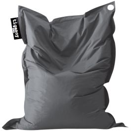 Tigeroy beanbag from Twine Home Store