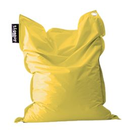Tigeroy Waterproof beanbag from Twine Home Store