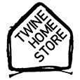 Apple Touch Icon, Twine Home Store, Hunter Valley