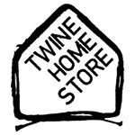 Twine Home Store, Wollombi, Hunter Valley