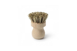 Redecker Pot Brush from Twine Home Store