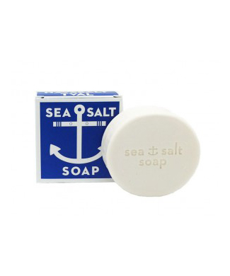aaa-kala-seasalt-soap