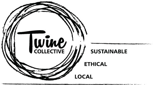 Twine Home Store